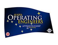 Alaska Operating Engineers